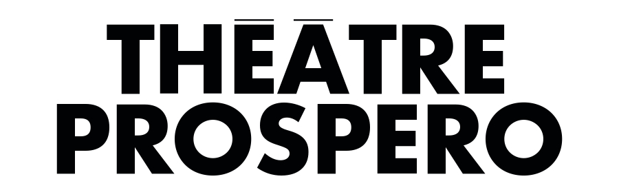 Logo Theatre Prospero