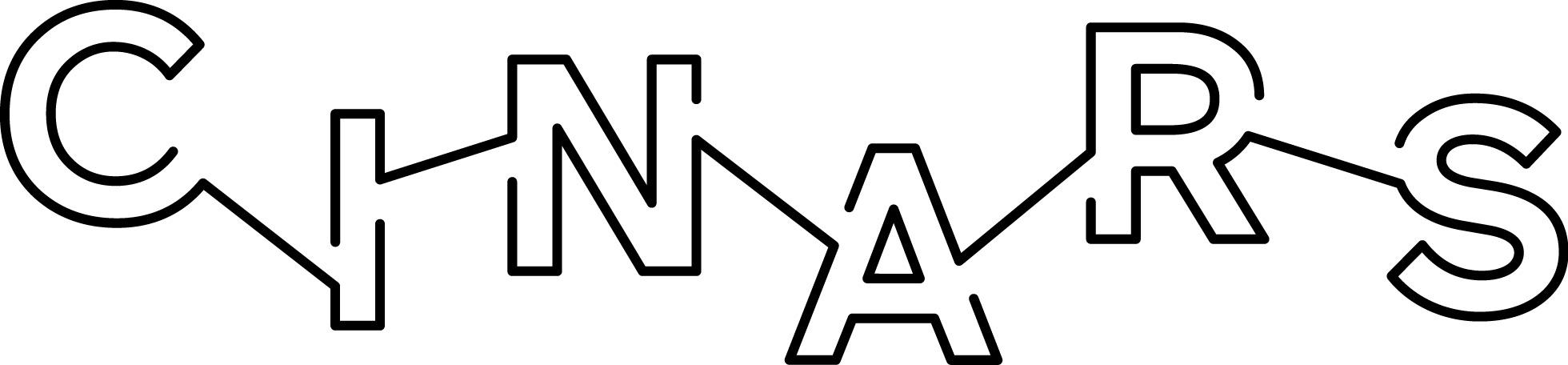 CINARS logo