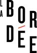 Logo La Bordee