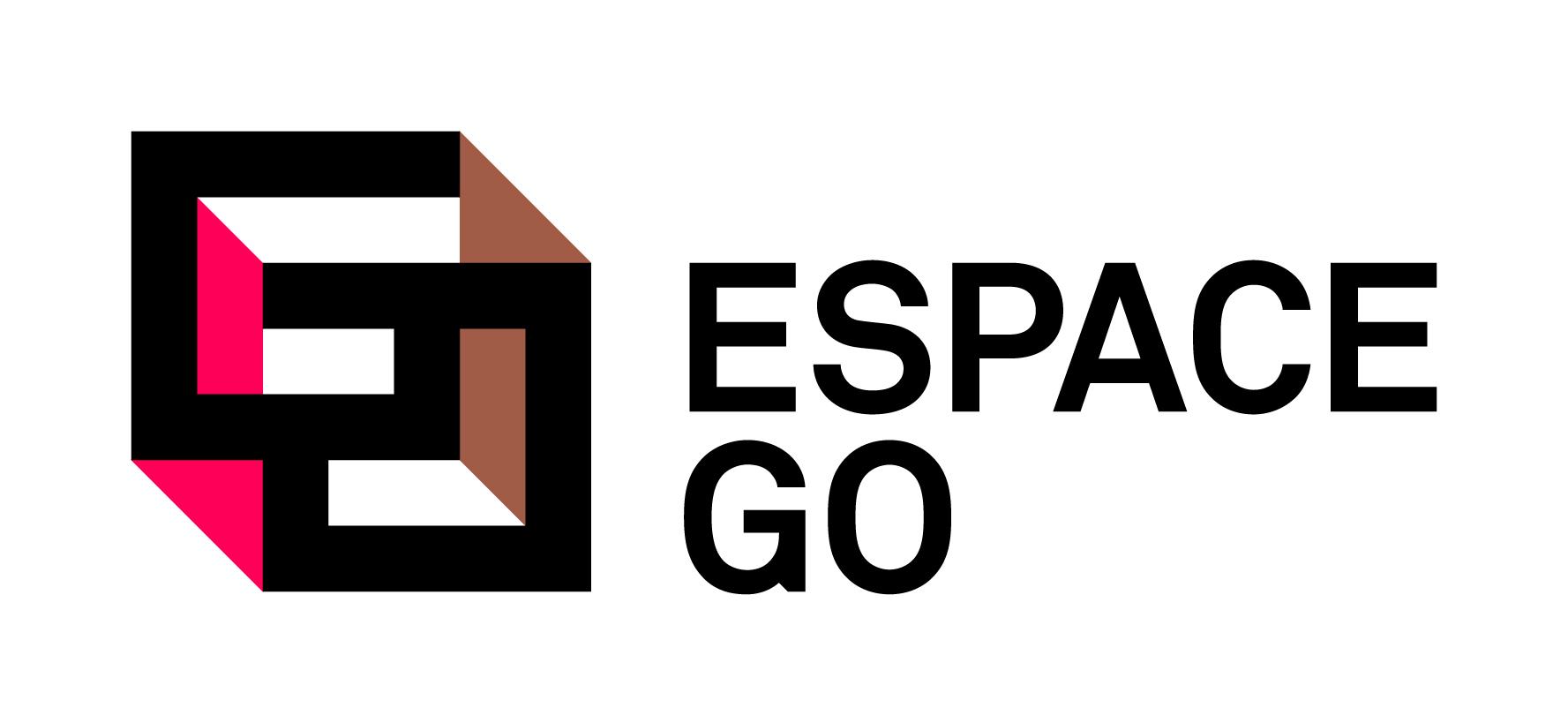 Logo Espace Go